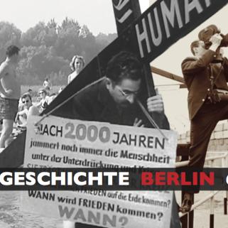 Copyright: Verein Berliner Künstler